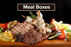 Meat_boxes