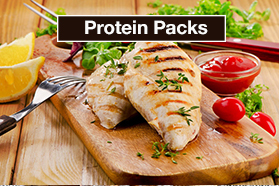 shop_protein_packs