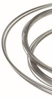 Nylon, PTFE & Stainless Steel Tubing for Elemental Analysers