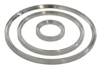 Seals Flange Gaskets for High Vacuum