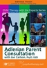 Adlerian Parent Consultation - 2 CPD Hours