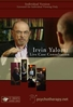 Irvin Yalom: Live Case Consultation - 2 CPD Hours