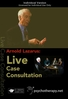 Arnold Lazarus: Live Case Consultation - 1 CPD Hour