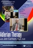 Adlerian Therapy - 2 CPD Hours