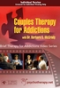 Couples Therapy for Addictions: A Cognitive-Behavioural Approach - 2 CPD Hours