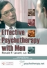 Effective Psychotherapy with Men - 2 CPD Hours