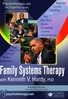 Family Systems Therapy - 2 CPD Hours