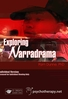 Exploring Narradrama - 1 CPD Hour