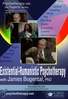 Existential-Humanistic Psychotherapy - 2 CPD Hours