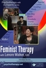 Feminist Therapy - 2 CPD Hours