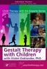 Gestalt Therapy with Children - 2 CPD Hours