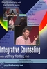 Integrative Counselling - 2 CPD Hours
