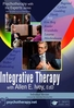 Integrative Therapy - 2 CPD Hours