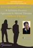 Irreconcilable Differences: A Solution-Focused Approach to Marital Therapy - 2 CPD Hours