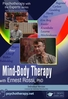 Mind-Body Therapy - 2 CPD Hours