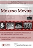 Moreno Movies (Disc 1) - 1 CPD Hour