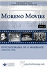 Moreno Movies (Disc 2) - 2 CPD Hours
