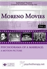 Moreno Movies (Disc 4) - 2 CPD Hours