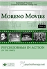 Moreno Movies (Disc 3) - 1 CPD Hour