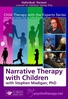 Narrative Therapy with Children - 2 CPD Hours