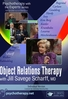 Object Relations Therapy - 2 CPD Hours