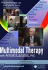 Multimodal Therapy - 2 CPD Hours