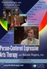 Person-Centered Expressive Arts Therapy - 2 CPD Hours