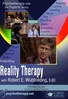 Reality Therapy - 2 CPD Hours