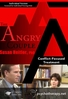 The Angry Couple: Conflict Focused Treatment - 1 CPD Hour