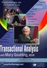 Transactional Analysis - 2 CPD Hours
