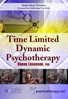 Time Limited Dynamic Psychotherapy - 2 CPD Hours