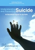 Understanding and Preventing Suicide