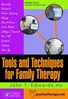 Tools and Techniques for Family Therapy - 1 CPD Hour