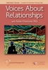 Voices about Relationships - 1 CPD Hour