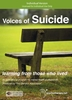 Voices of Suicide: Learning from those who lived - 1 CPD Hour