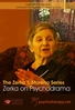 The Zerka T. Moreno Series: Zerka on Psychodrama - 1 CPD Hour