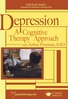 Depression: A Cognitive Therapy Approach - 1 CPD Hours