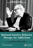 Rational Emotive Behaviour Therapy for Addictions - 1 CPD Hours