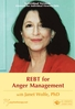 REBT for Anger Management - 1 CPD Hour