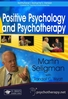 Positive Psychology and Psychotherapy - ORGANISATIONAL