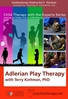 Adlerian Play Therapy - ORGANISATIONAL
