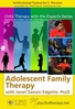 Adolescent Family Therapy - ORGANISATIONAL