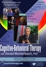 Cognitive-Behavioural Therapy with Donald Meichenbaum - ORGANISATIONAL