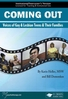 Coming Out: Voices of Gay and Lesbian Teens and their Families - ORGANISATIONAL