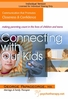 Connecting with Our Kids - ORGANISATIONAL