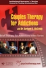 Couples Therapy for Addictions: A Cognitive-Behavioural Approach - ORGANISATIONAL