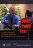 Down Every Year: A Demonstration of Depth Oriented Brief Therapy - ORGANISATIONAL