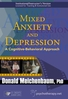 Mixed Anxiety and Depression: A Cognitive-Behavioural Approach - ORGANISATIONAL