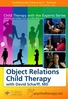 Object Relations Child Therapy - ORGANISATIONAL