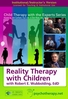 Reality Therapy with Children - ORGANISATIONAL